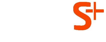 Logo Sett Academia